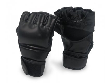 Rukavice FIT BOX/MMA FreeFight