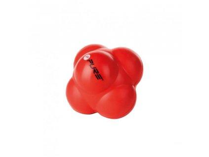Míček reaction ball Pure2Improve