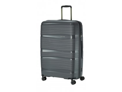 Travelite Motion L Anthracite