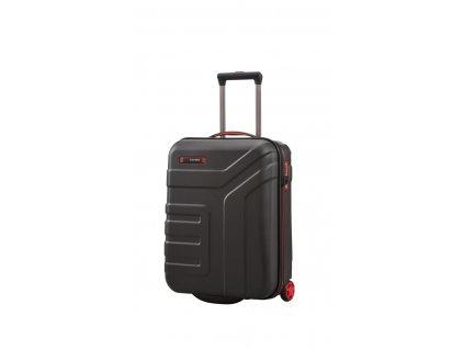 Travelite Vector 2w S Black