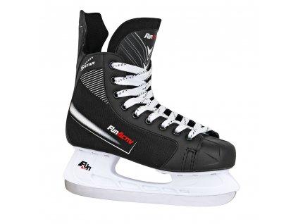 5 STARS hokejový komplet