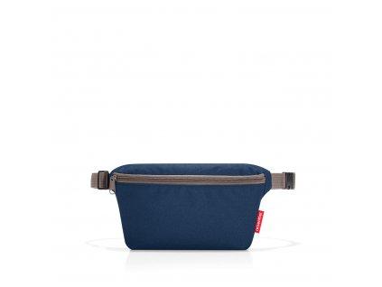 Reisenthel Beltbag S Dark Blue