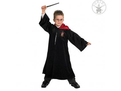 Harry Potter Robe Deluxe - licenční plášť