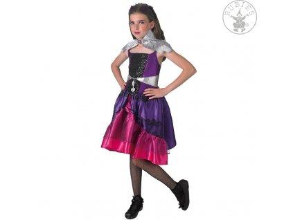 Raven Queen Better - licenční kostým