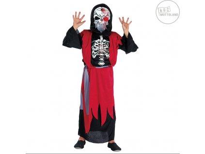 Kostým Horror Junge  Halloween