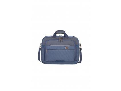 Titan Prime Boardbag Navy  + textilní rouška ke každé objednávce zdarma