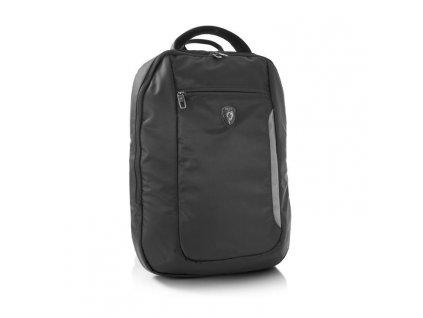 Heys TechPac 05 Grey  + textilní rouška ke každé objednávce zdarma
