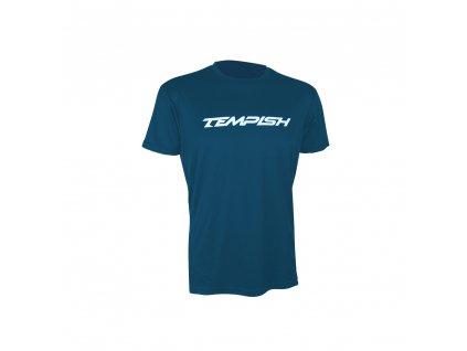 BEASTER GIRL triko  + textilní rouška ke každé objednávce zdarma