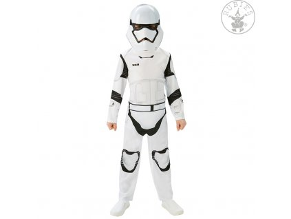 EP7 Stormtrooper Classic Child