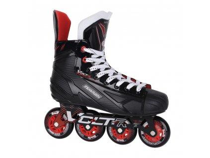 VOLT-R brusle na IN-LINE hokej