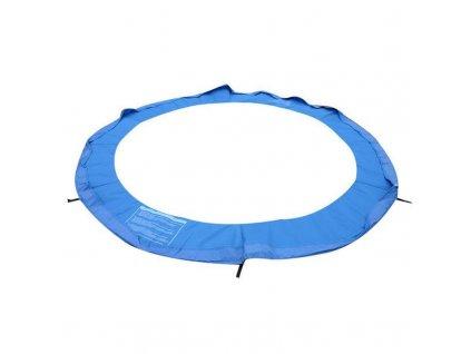 Kryt pružin k trampolině 244 cm ,ochranný límec