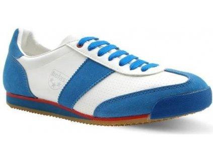 Sportovní obuv BOTAS CLASSIC NEW 44  + dvouvrstvá rouška zdarma ke každé objednávce