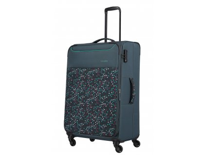 Travelite Argon L Dots
