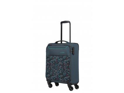 Travelite Argon S Dots