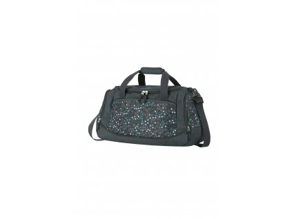 Travelite Argon Duffle Dots