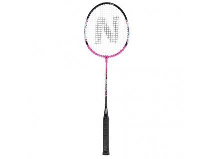 Badmintonová raketa NILS NR103
