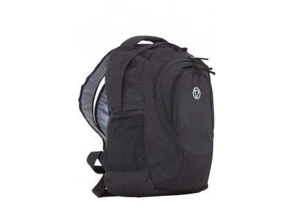 Travelite Basics Daypack Black Uni