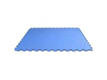 TATAMI-TAEKWONDO podložka oboustranná 100x100x2,5 cm