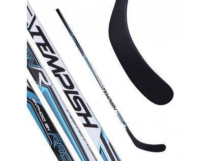 RACON 8K hokejová hůl
