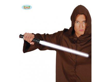 Světelný meč 66cm  Light sword 66 cm