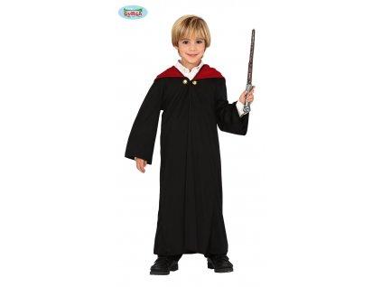 Plášť studenta kouzel - Harry Potter dětský kostým