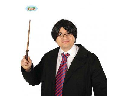 Kouzelnická hůlka Harry Potter