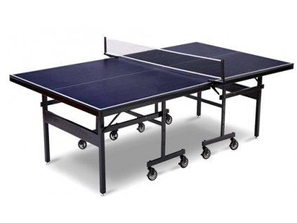 Spokey Pingpongový stůl, standardní velikost