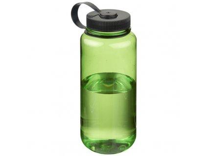 Spokey LIFT Láhev na pití, TRITAN / Bidon, 0,8 l, zelená