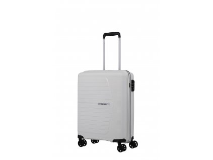 Travelite Nubis S White