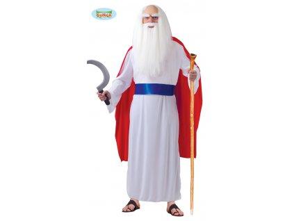 DRUID - pánský kostým