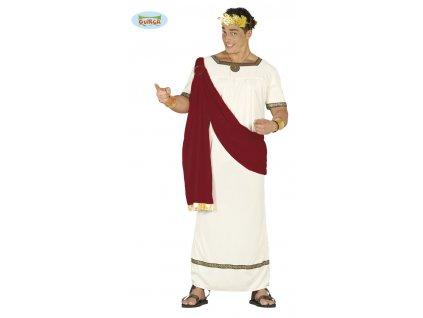 Římský císař - pánský kostým