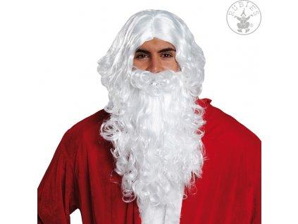Mikuláš - Santa set