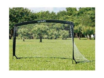 Fotbalová branka SPARTAN QUICK UP GOAL 200 x 100 cm