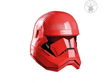 Helma Sith Trooper EP.IX - pro dospělé