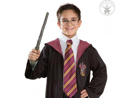 Harry Potter - kravata VADA