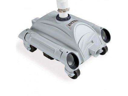 Bazénový vysavač Intex Auto Pool Cleaner 28001