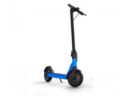 Elektrokoloběžka Xia FS08 Style 8.5 - 25 km/h - blue
