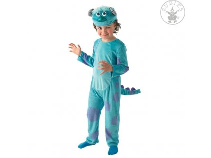 Sulley Deluxe Kind S