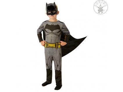 Batman Justice League Classic - Child
