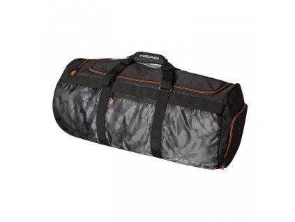 Sportovní taška Head Tour Team Sport Bag 2019