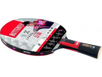 Pálka na stolní tenis BUTTERFLY - Zhang Jike ZJX6