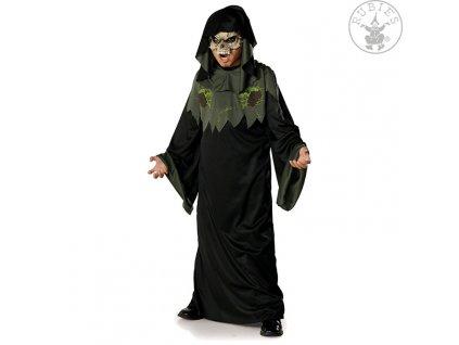 Horror - Robe - kostým s maskou D-VADA