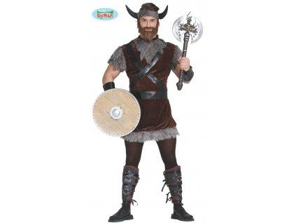 Viking - kostým pánský