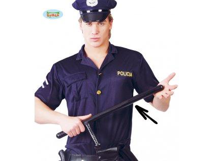 Policejní obušek Guica