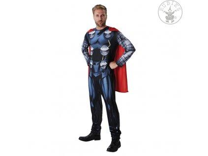 Thor Classic - Adult  pánský karnevalový kostým