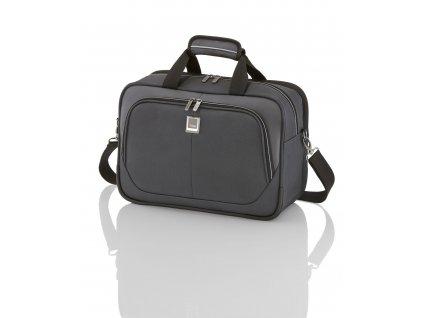 Titan Nonstop Board Bag Anthracite  + textilní rouška ke každé objednávce zdarma