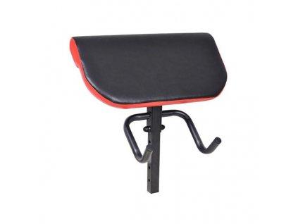 Bicepsová opěra (modlitebník) MARBO MH-A101  + textilní rouška ke každé objednávce zdarma