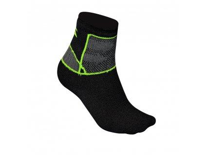 SKATE AIR YOUNG ponožky dětské
