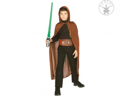 Jedi Blister Set - Child