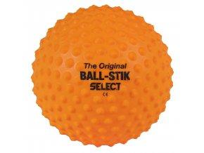 Select Ball-Stik ORANGE